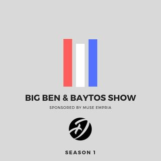 Big Ben and Baytos Show