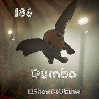 Dumbo   ElShowDeUkume 186