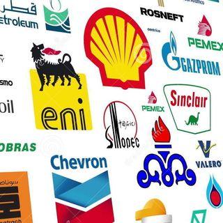 Come le compagnie petrolifere investono per fermare la lotta contro i cambiamenti climatici