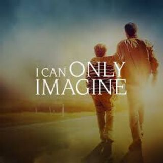 "Weekly Online Movie Gathering - Movie ""I Can Only Imagine"" with David Hoffmeister"