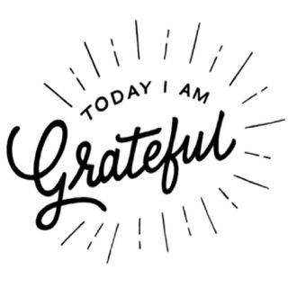 Grateful Talks Episode 1