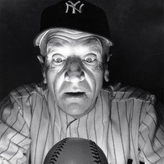 Predicciones para los Yankees de Nueva York 2020