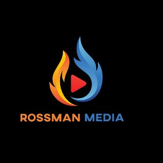 Episode 2-Rossman Media