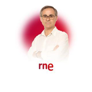 Documentos RNE - Horacio Echevarrieta, esplendor y caída de un magnate - 26/02/21