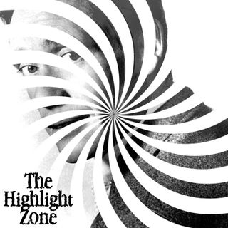 The Highlight Zone: Television Reviews