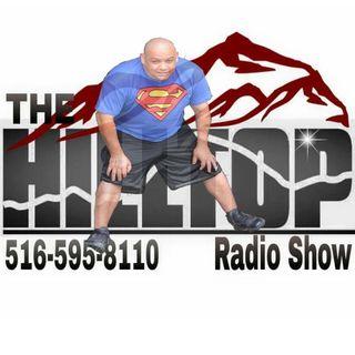 The Hilltop Radio Show