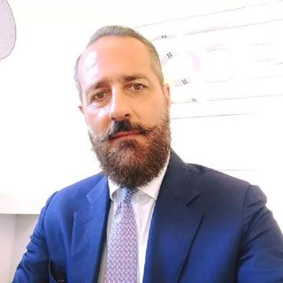Presentazione Del Canale Eugenio Vicari Consulente finanziario