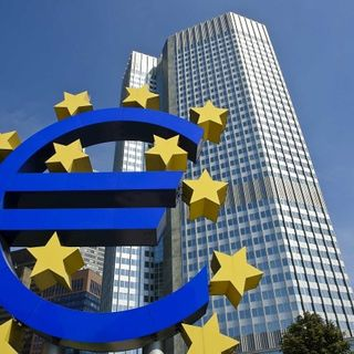 Episodio 7 - QE e PEPP incrementato