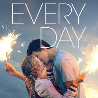 """Weekly Online Movie Gathering - The Movie """"EVERY DAY""""  Commentary by David Hoffmeister"""