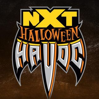 WWE News, SmackDown Thoughts & Predictions for NXT Halloween Havoc