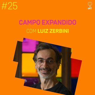 #25 - Luiz Zerbini