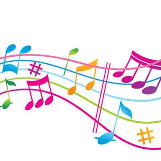 Progetti musicali e formazione