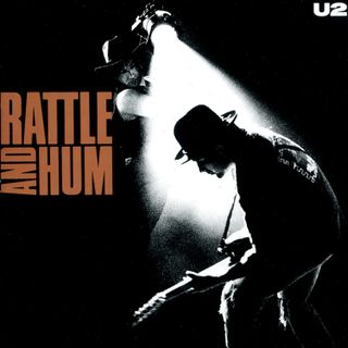 Episode 11 - RATTLE AND HUM (PART 2)