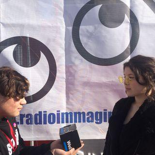 #Sanremo2018 Dittatore immaginario
