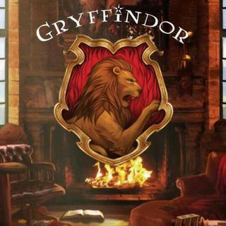 Radio Gryffindor