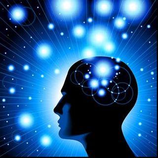 """""""SUONI DI GUARIGIONE """" toni binaurali o toni solfeggio, brainwaves, avremo con noi ANDREA GUSMATTI."""