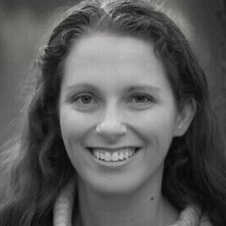 Bethany S. Mandel: Jews without Community [Peoplehood 3/4]