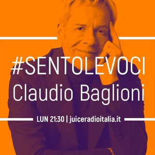#01 Claudio Baglioni