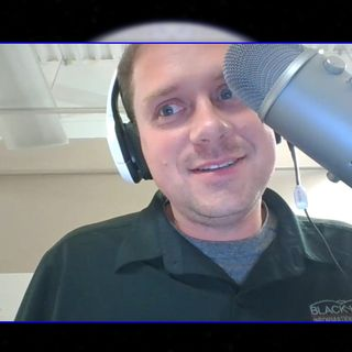 Enterprise Security Weekly #63 - Temporal Tempura