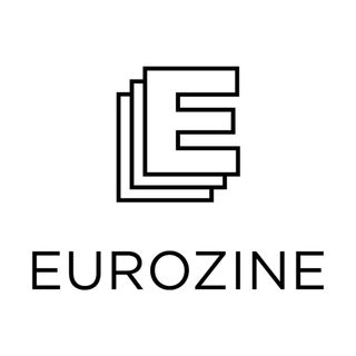 Eurozine Podcast Part II:  Local journalism in the digital age