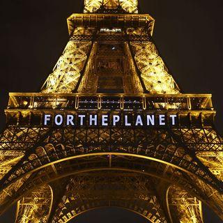 Adaptasyon 06 003 - Paris Anlaşması