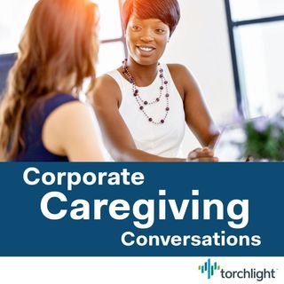 Corporate Caregiving Conversations
