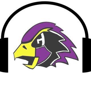 Chaska Hawks vs Eden Prairie Eagles