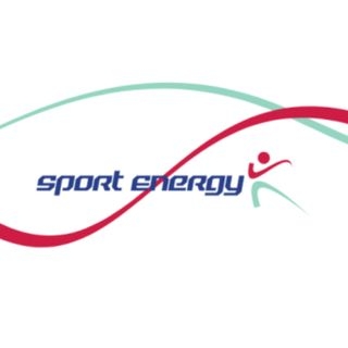 Sport Energy - About us