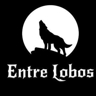 Entre lobos...