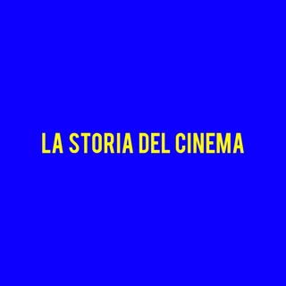 La Storia del CINEMA in 15 minuti