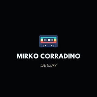 "FINALMENTE CI TROVIAMO STREAMING RADIO ""RADIO80"""