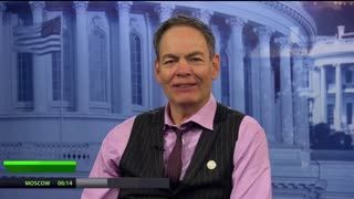 Keiser Report: Frackers Scrounging for More Debt (E1411)