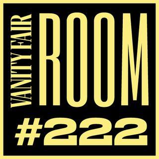Hab. 222: Recordando comidas, viajes y libros de Anthony Bourdain, con Abraham Rivera