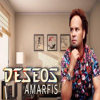 Amarfis - Deseos(New 2019)