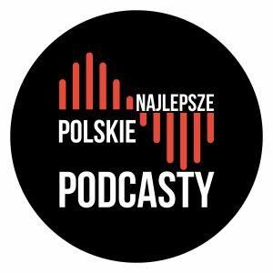 Polscy podcasterzy - Agnieszka Jurkowska