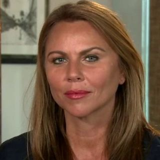 Periodista de Fox News REVELA un SECRETO
