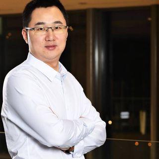 ¿Por qué Xiaomi es tan exitoso?