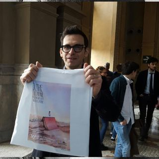 Tutto Qui - giovedì 27 aprile - L'accordo firmato alla Pmt e il Salone del Libro di Torino