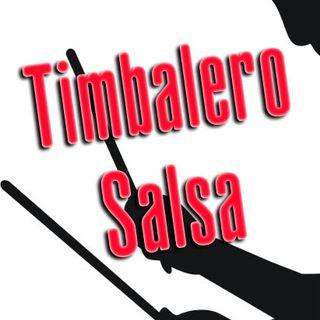 Salsa Mezcla #02