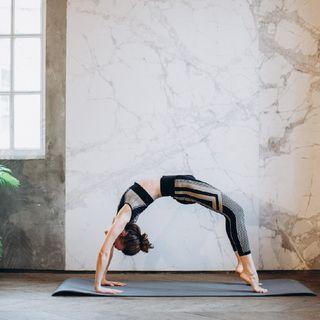 La flessibilità può essere dannosa?