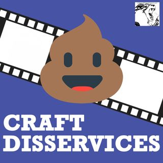Craft Disservices