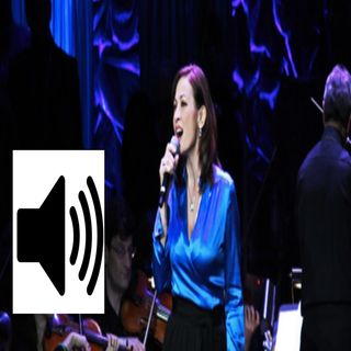 AUDIO: Karel Cast Mon Sep 11 If I Had My Way...