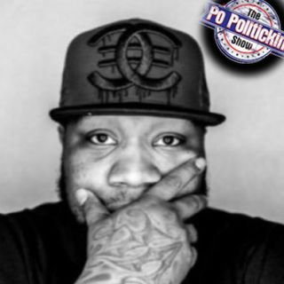 Artist Spotlight - Rapper Big Pooh Pt 2 | @RapperBigPooh