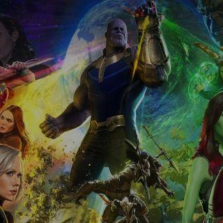 "Jak Marvel zbudował swoje filmowe uniwersum i dał nam ""The Avengers: Endgame""?"