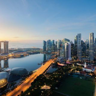 Top 10 Most Expensive Cities to Live In
