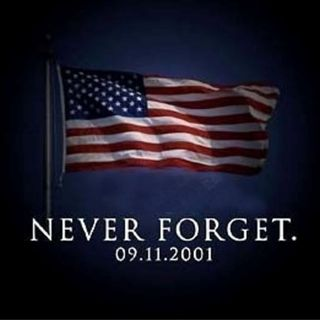 """SAFS-0063 - 2021.09.10 - """"20-YEARS LATER... Where Were You On 9-11-01?"""""""
