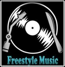 FreeStyle mix vol 21