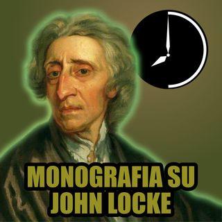Monografia su John Locke