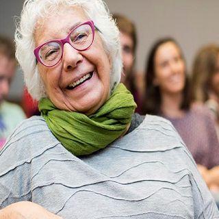 Pensión a abuelitos mayores de 65 años se reanudará en julio