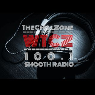 TheChillZone WTCZ Smooth Radio 100.1